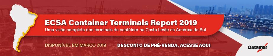 ECSA Terminal Report: Click here order your copy...